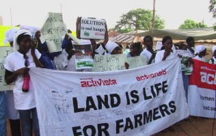 Against-land-grabbing-Copyright-Policymic