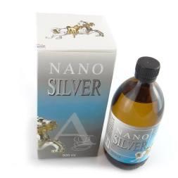 nano-ebola