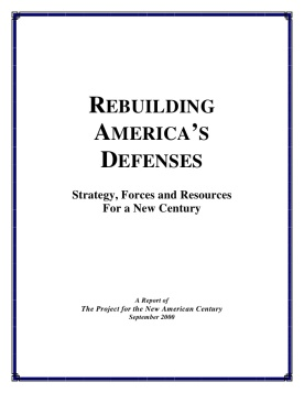 rebuilding-americas-defenses-strategy-forces-and-resources-for-a-new-century-a-report-of-the-project-for-the-new-american-century-september-2000-1-728